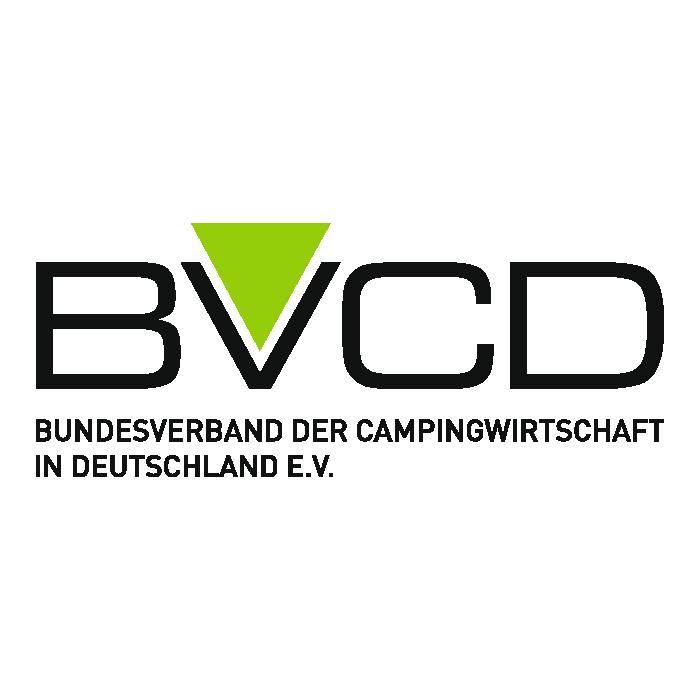 bvcd-logo