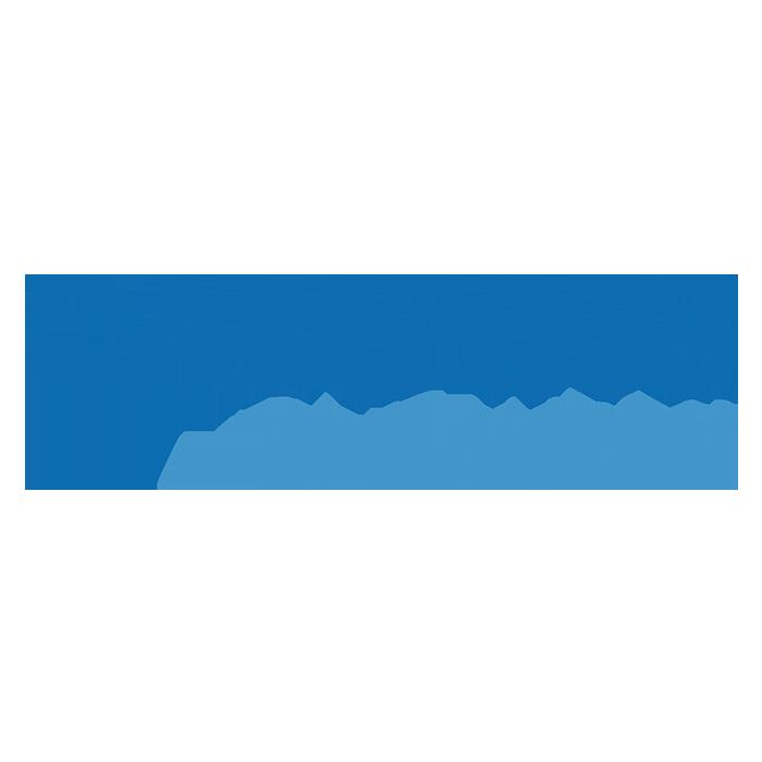 Camping in Bayern Logo