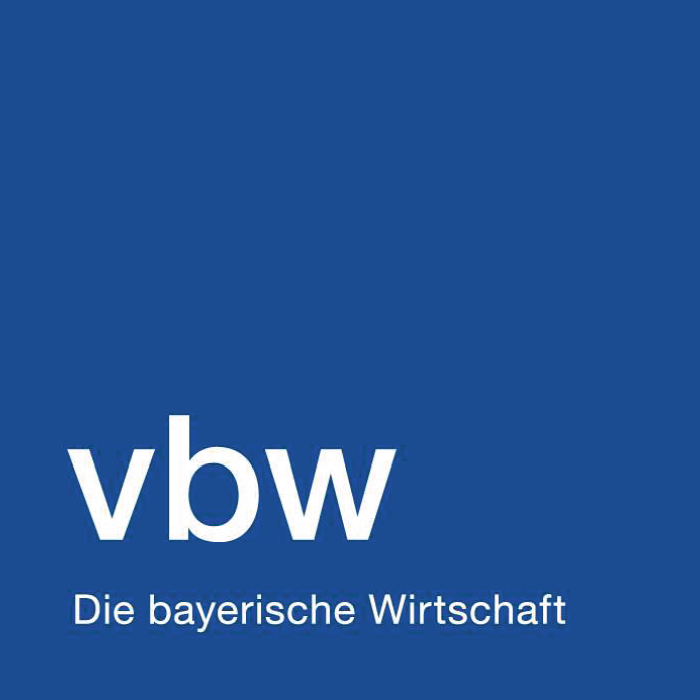 vbw Logo