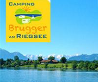 Camping Brugger